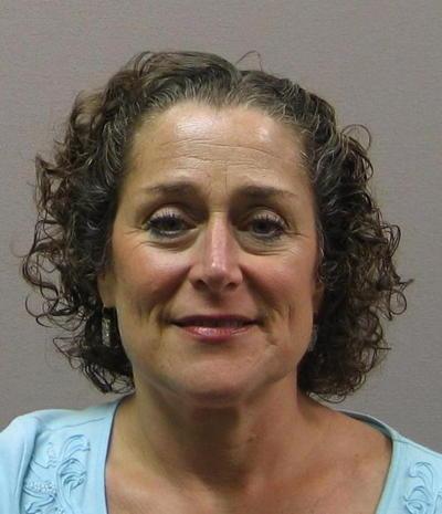 Leslie Gitel