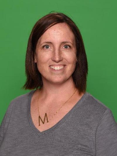 Michelle Miletic