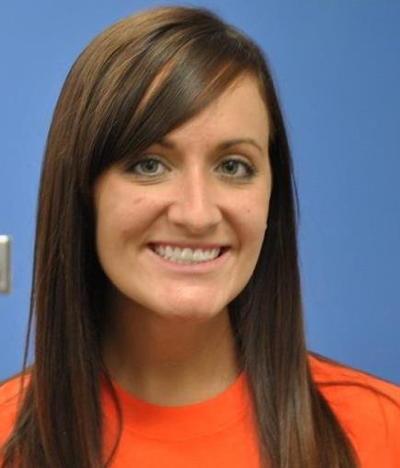 Lindsey Cottingham