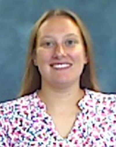 Sarah Remsen