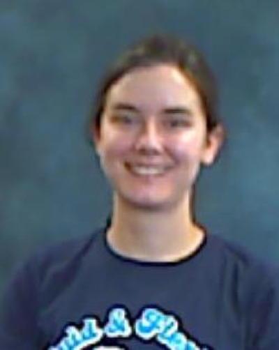 Grace Lackner