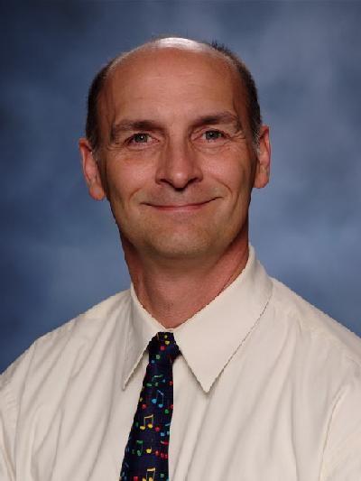 Larry Knobel