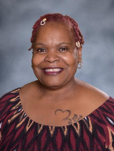 Bertha Doyle-Sneed