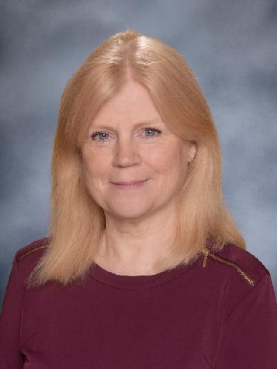 Martha Meyer