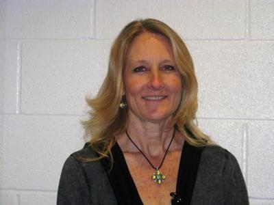 Michelle Dirks