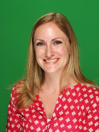 Sarah Guilfoyle