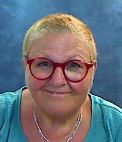 Debra Dold