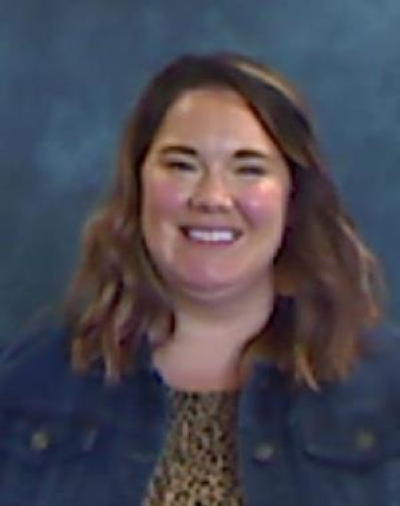 Kelsey Hibbits