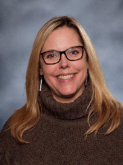 Angela Huesgen