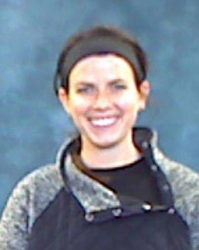 Emily Groneck