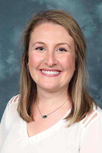 Kathleen Gengler