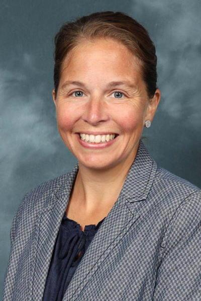 Lisa Pirrung