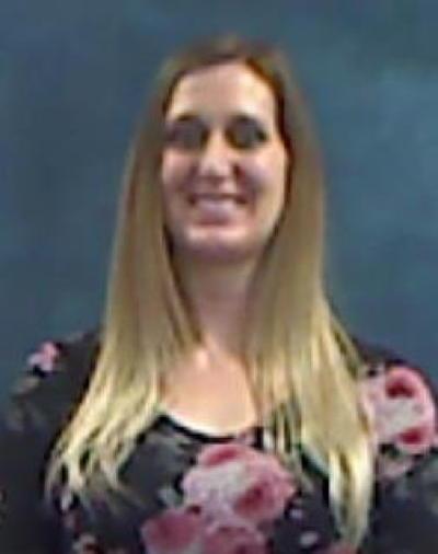 Katelyn McMillan